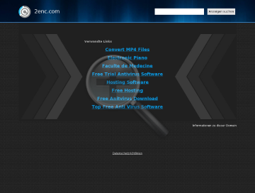 2Enc Flash To AVI Plus preview. Click for more details
