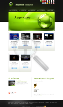 3GP Converter 2011 Full Version preview. Click for more details