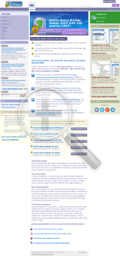 active-query-builder-for-net-professional-winforms-subscription-4-developer-team-license.png