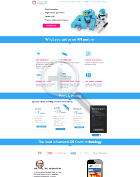 APIMediumYearly Full Version preview. Click for more details