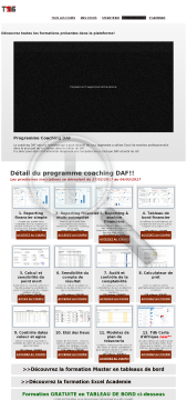 Coaching DAF 1/2 Star preview. Click for more details