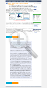 DiskInternals Word Recovery Home license preview. Click for more details