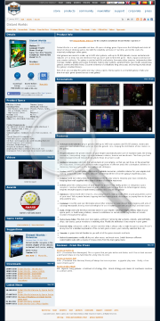 Distant Worlds Promo Download preview. Click for more details