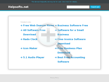 Email Marketing (Silver) preview. Click for more details