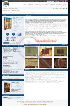 Field of Glory  Rise of Rome Download preview. Click for more details