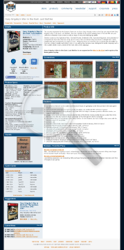 Gary Grigsbys War in the East: Lost Battles Physical with Free Download preview. Click for more details