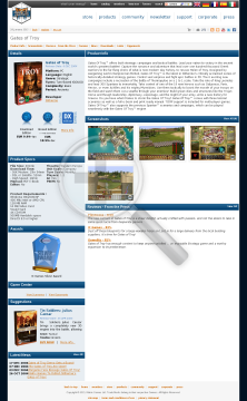 Gates Of Troy Physical with Free download New preview. Click for more details