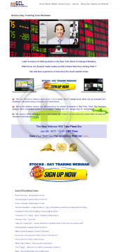 live-day-trading-webinar-one-seat-day-trading-webinar-jan-5th-2017-at-15-00-gmt-time.png