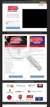 muscle-motion-st-12month-subscription-autorenewing.png