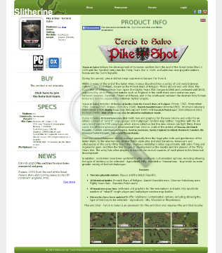pike-shot-tercio-to-salvo-pc-physical-with-free-download.png