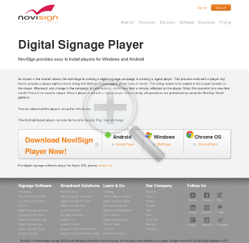 player-digital-signage-license-s-duplicate-of-contract-3163314-per-month.png
