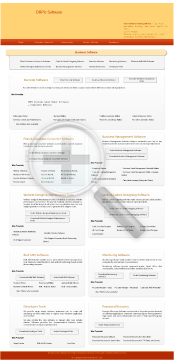Purchase Order Management Software (MultiCompany Support) Full Version preview. Click for more details
