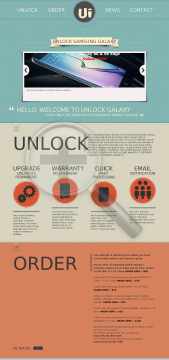 Samsung Unlock Unlock Any Samsung Canada Models  in 1 to 7 Days preview. Click for more details