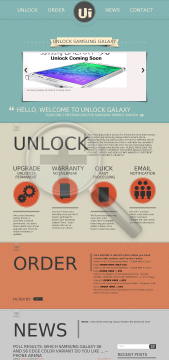 Samsung Unlock Unlock Any Samsung MADE IN CHINA  Model  In 7 Days preview. Click for more details