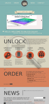 Samsung Unlock Unlock Any Samsung UK Or Europe Model  Premium  48 Hours preview. Click for more details