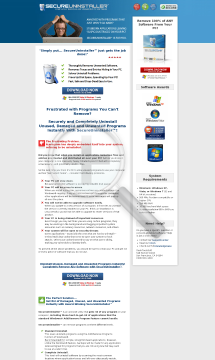 secureuninstaller-1-pc-1-year-license.png