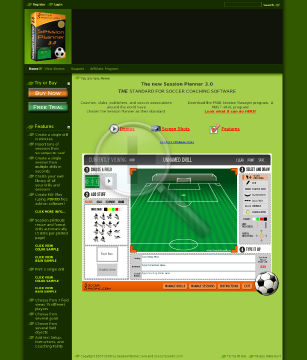session-planner-3-0-soccer-software.png
