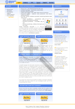 smart-keystroke-recorder-full-version.png