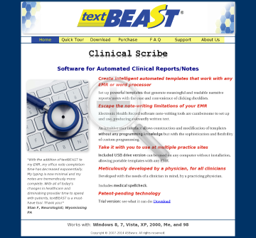 textbeast-pro-clipboard-standard-license.png