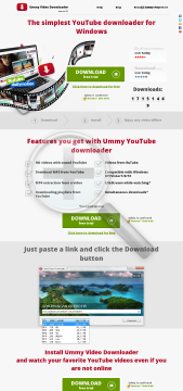 ummy-video-downloader-win-full-version-for-win.png