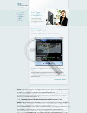 ViewScribe Single User License - Global Downloads and Reviews