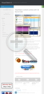 visual-basic-6-activex-listview-with-full-source-code-full-version.png