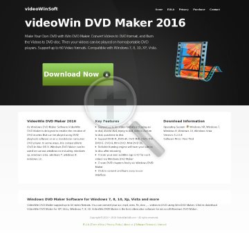 win-dvd-maker-full-version.png
